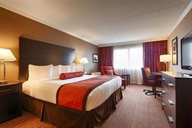 24136_000_Guestroom