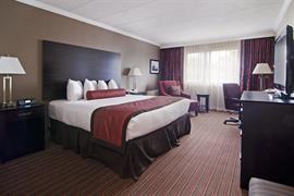24136_006_Guestroom
