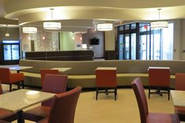 31068_004_Restaurant