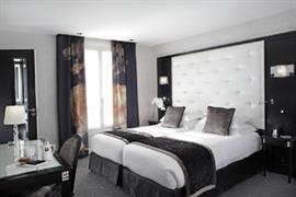 93662_001_Guestroom