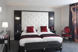 93662_002_Guestroom