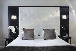 93662_003_Guestroom