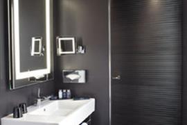 93662_004_Guestroom