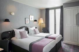 93808_005_Guestroom