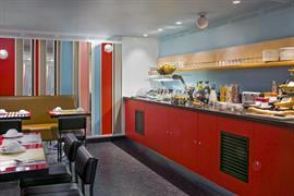 93808_007_Restaurant