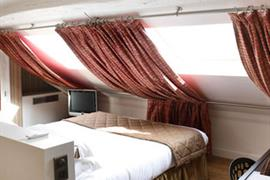 93634_001_Guestroom