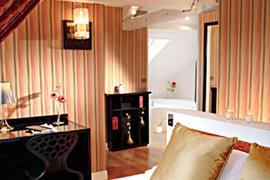 93634_002_Guestroom