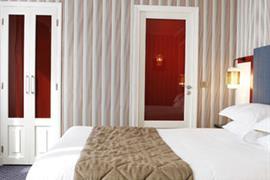 93634_003_Guestroom