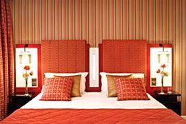 93634_004_Guestroom