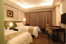 99809_002_Guestroom