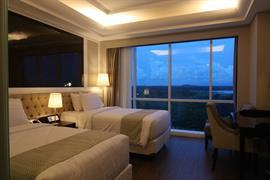99809_003_Guestroom