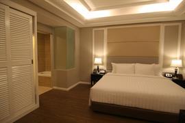 99809_004_Guestroom