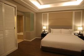 99809_005_Guestroom