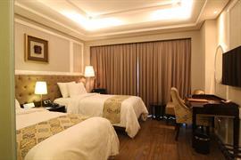 99809_007_Guestroom