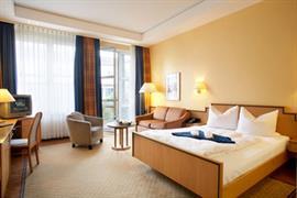 95091_005_Guestroom