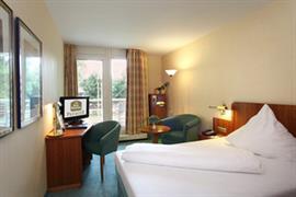 95369_004_Guestroom