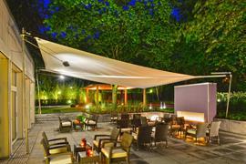 95013_005_Restaurant
