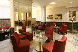 95013_007_Restaurant