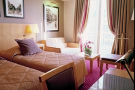 93599_003_Guestroom