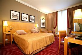 93599_004_Guestroom