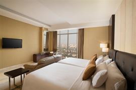 99049_002_Guestroom