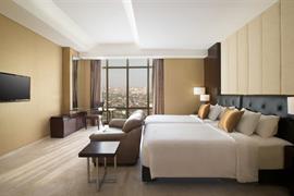 99049_003_Guestroom