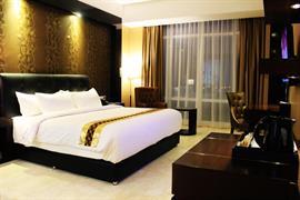99049_005_Guestroom