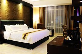 99049_006_Guestroom