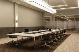 99049_007_Meetingroom