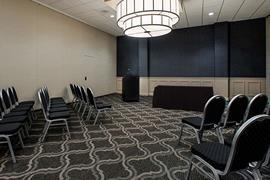 14211_005_Meetingroom
