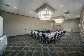 14211_007_Meetingroom