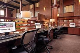 39125_006_Businesscenter