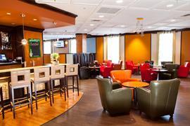 66121_004_Restaurant