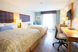 66121_005_Guestroom