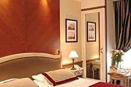 93631_003_Guestroom
