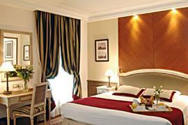 93631_004_Guestroom