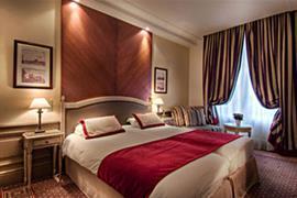 93631_005_Guestroom