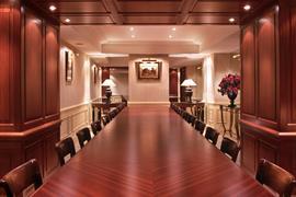 93631_006_Meetingroom