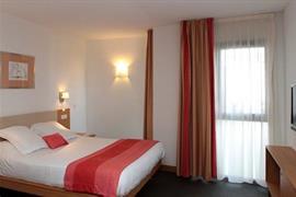 93658_003_Guestroom