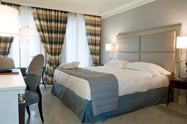 98291_006_Guestroom