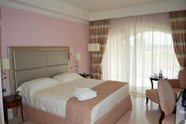 98291_007_Guestroom
