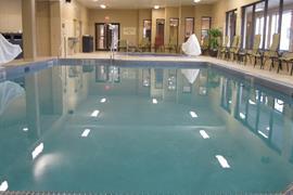 50139_001_Pool
