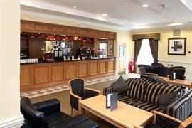 yew-lodge-hotel-dining-02-83652
