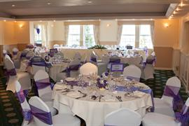 yew-lodge-hotel-wedding-events-14-83652