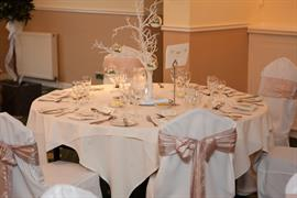 yew-lodge-hotel-wedding-events-15-83652