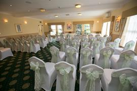 yew-lodge-hotel-wedding-events-16-83652