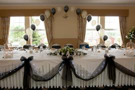 yew-lodge-hotel-wedding-events-18-83652