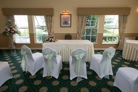yew-lodge-hotel-wedding-events-19-83652