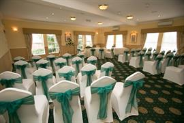 yew-lodge-hotel-wedding-events-20-83652