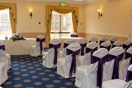 yew-lodge-hotel-wedding-events-26-83652